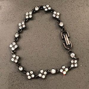 Givenchy Tennis bracelet